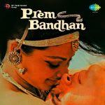 Prem Bandhan