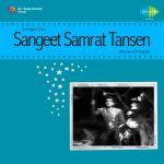 Sangeet Samrat Tansen
