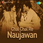 Chal Chal Re Naujawan