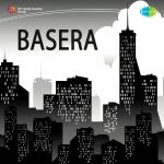 Basera