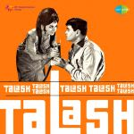 Talash