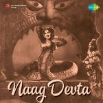 Naag Devta