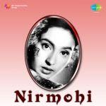 Nirmohi