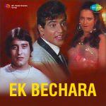 Ek Bechara