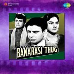 Banarasi Thug