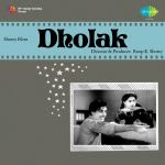Dholak