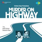Murder On Highway