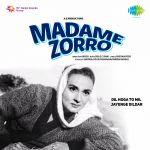 Madame Zorro