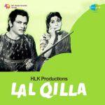 Lal Qilla