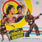 Chhota Aadmi