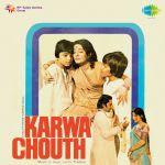 Karwa Chouth