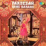 Pakeezah Rang Barang