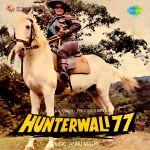 Hunterwali