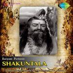 Shakuntala Jadhav