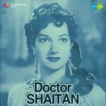 Doctor Shaitan