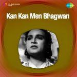 Kan Kan Mein Bhagwan