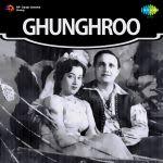 Ghunghroo