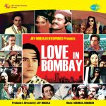 Love In Bombay