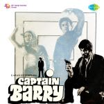 Captain Barry