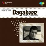 Dagabaaz