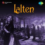 Lalten