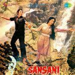 Sansani