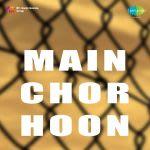 Main Chor Hoon