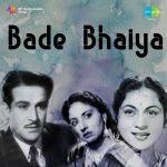 Bade Bhaiya