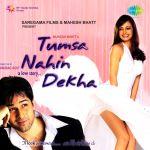 Tumsa Nahin Dekha A Love Story