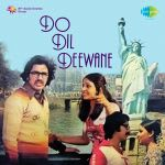 Do Dil Deewane