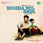 Buddha Mil Gaya