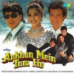 Ankhon Mein Tum Ho