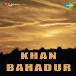 Khan Bahadur