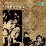 Madhosh