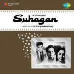 Suhagan