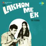 Lakhon Me Ek