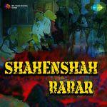 Shahenshah Babar
