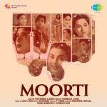 Moorti