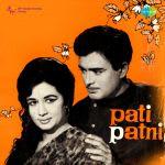 Pati Patni
