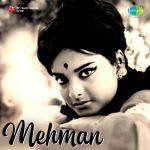 Mehman