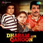 Dharam Aur Qanoon