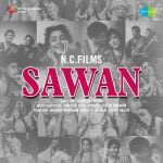 Sawan