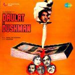 Daulat Ke Dushman