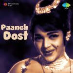 Paanch Dost
