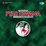 Pyar Deewana