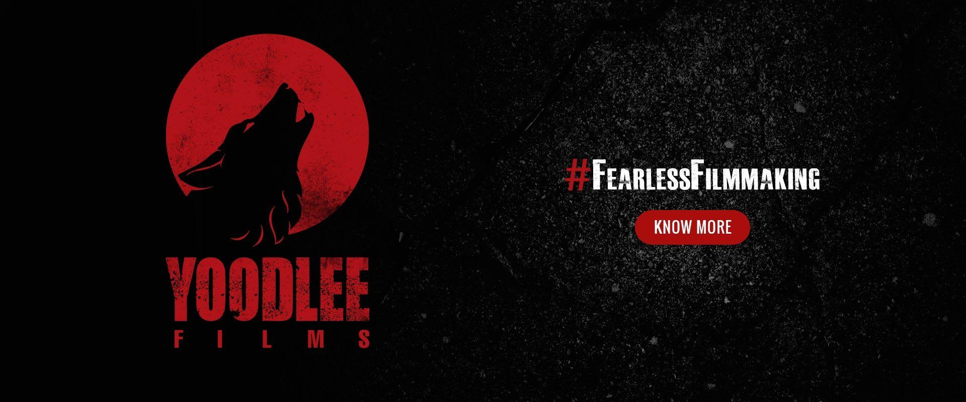 Yoodlee Films