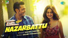 Nazarbattu | Yamla Pagla Deewana Phir Se | Bobby Deol | Kriti Kharbanda | Sachet Tandon