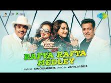 Rafta Rafta Medley | Yamla Pagla Deewana Phir Se | Salman | Sonakshi | Dharmendra | Sunny | Bobby