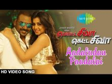 alaipayuthey movie mp4 video songs free download
