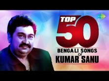 Top 50 Modern Songs Of Kumar Sanu | One Stop Jukebox